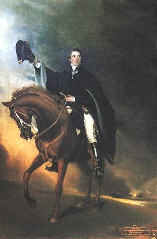 The_Duke_of_Wellington
