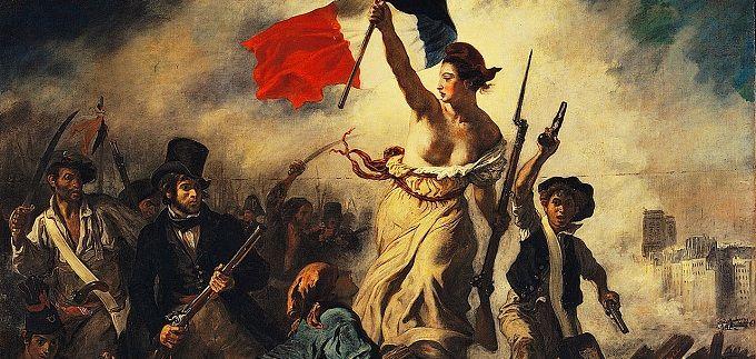 1280px-Eugène_Delacroix_-_La_liberté_guidant_le_peuple-2