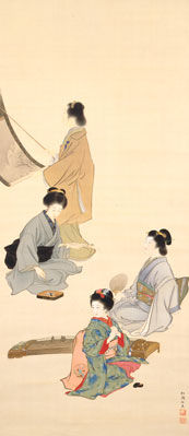 shoen-shikibijinzu-large