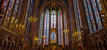 ctic_Concerts-at-La-Sainte-Chapelle_1358974957_1