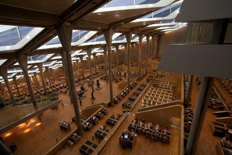 world_beautiful_libraries_5