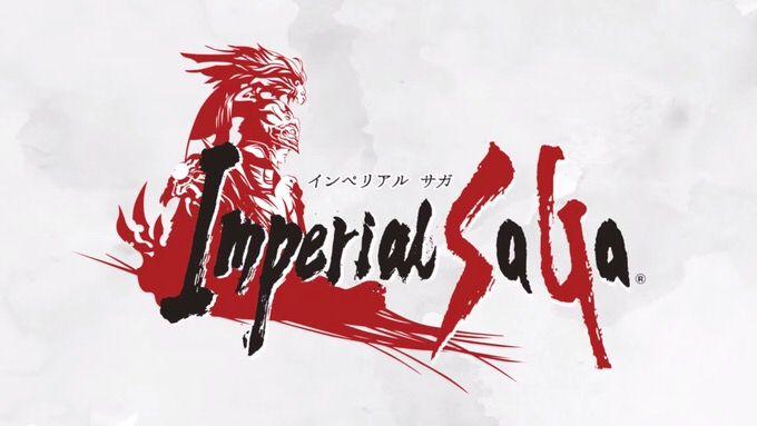 imperial-saga