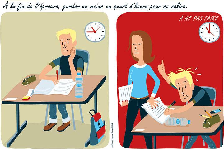 BAC2015-petit-conseil-11_411352