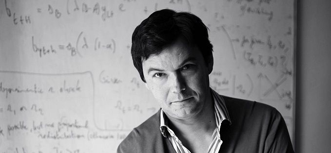 Thomas-Piketty-014
