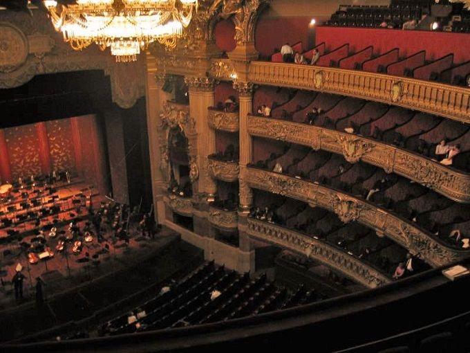 Salle_Opera_Garnier