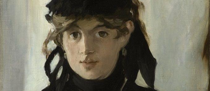 Berthe_Morisot