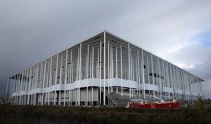 Grand_Stade_de_Bordeaux_2014-11-16