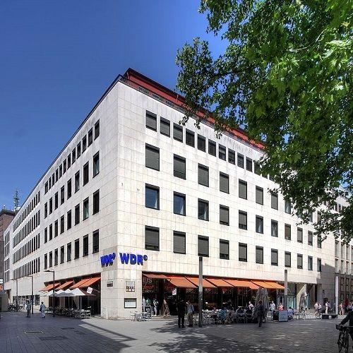 Funkhaus_Wallrafplatz_-_Peter_Friedrich_Schneider