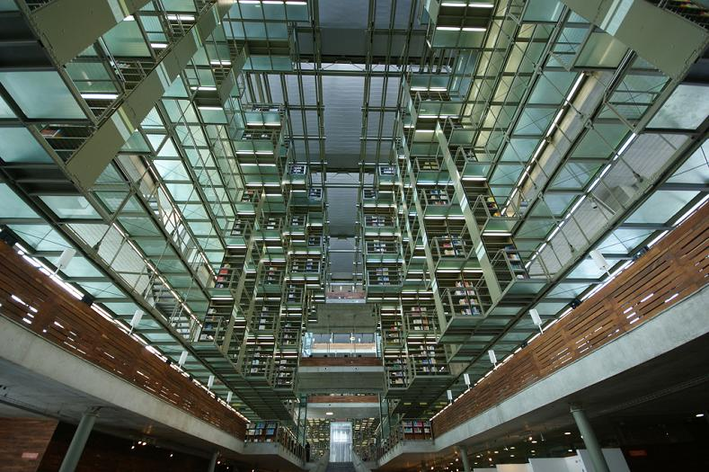 world_beautiful_libraries_16