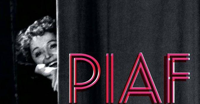 284 Actu expo Piaf CJO
