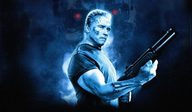 Terminator_Genisys-Arnold_Schwarzenegger-image