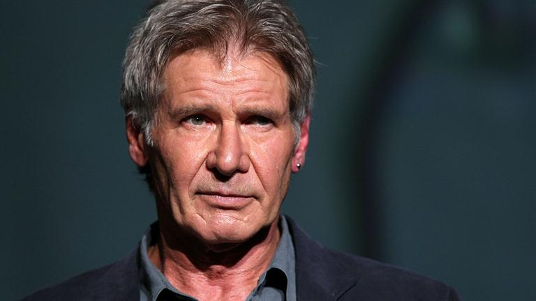 Harrison-Ford_Early-Years_HD_768x432-16x9