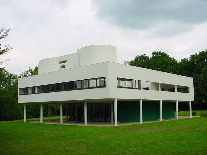Villa_Savoye_lr_corbusier