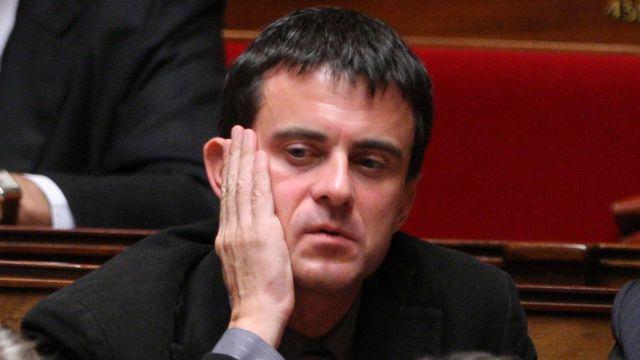 manuel_valls