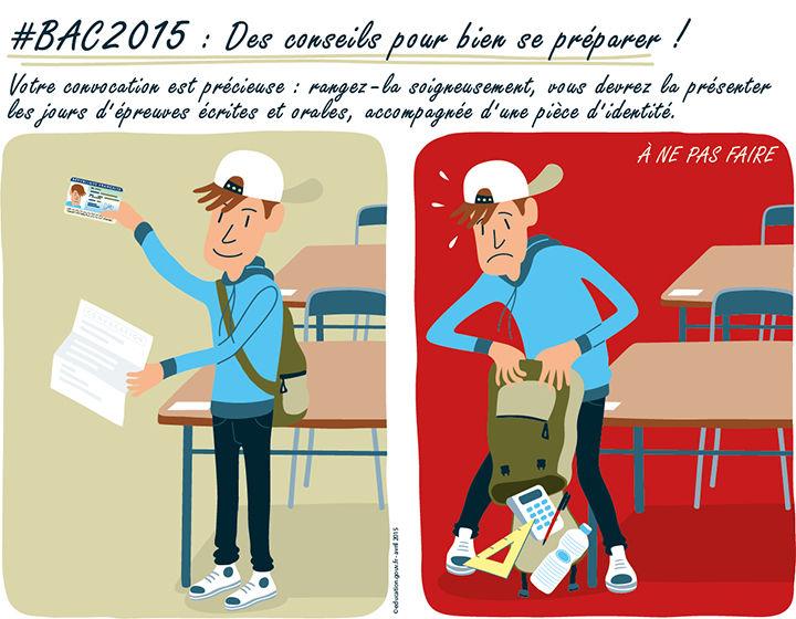 BAC2015-conseil-7_L720pxl_411097