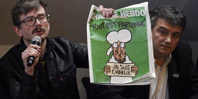 01-Luz-Charlie-Hebdo-1280x640