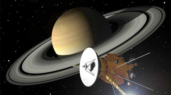 Cassini-spacecraft_0