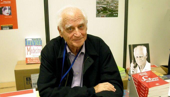 Michel_Serres-2008a