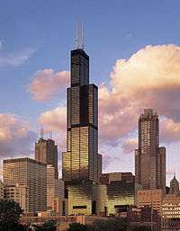 200px-Sears_Tower_ss