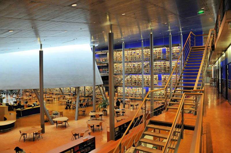 world_beautiful_libraries_3