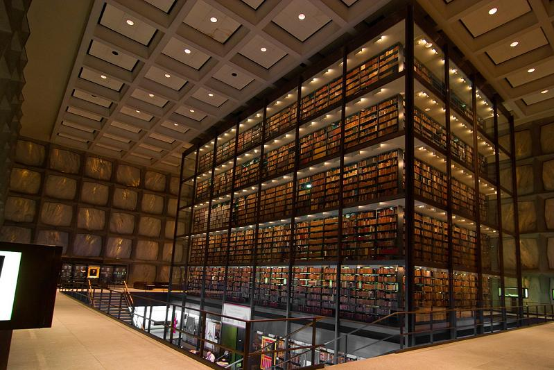 world_beautiful_libraries_11