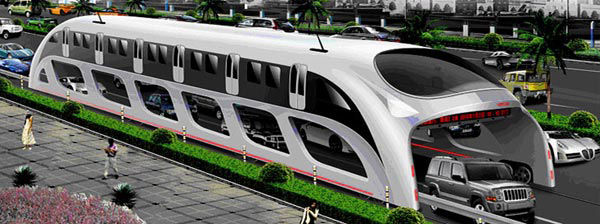Chinese_straddling_bus_3D_Express_Coach