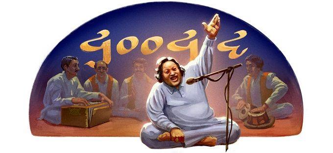 nusrat-fateh-ali-khans-67th-birthday