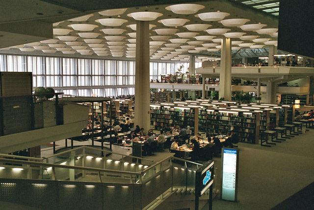 staatsbibliothek-zu-berlin_05
