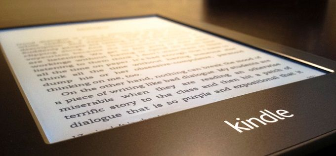 Kindle-Paperwhite-3