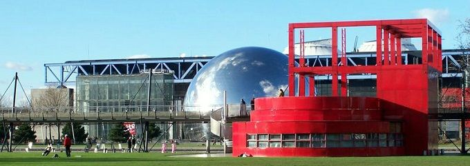 paris_science_museum_la_villette