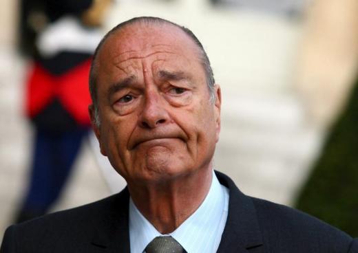 Jacques_Chirac_917