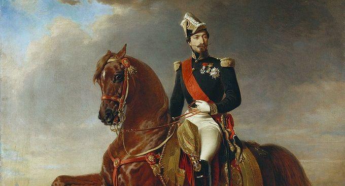 Napoleon_III_-_Boutibonne_1856