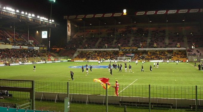 1024px-Stade_Felix-Bollaert