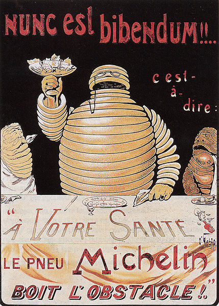 429px-Michelin_Poster_1898