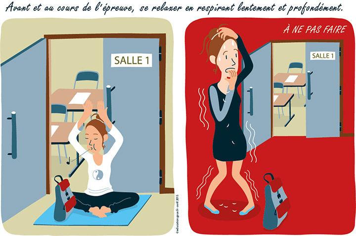 BAC2015-petit-conseil-9_411344