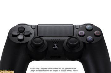 【企業】 次世代ゲーム機「PlayStation 4」発表。「サクサク」「ソーシャル」などがコンセプト