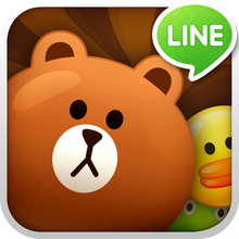 【LINE】iOS/Android「LINE マンガ」配信開始