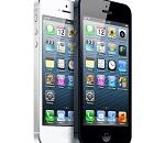 新型iPhone販売報道受け、ドコモがコメント「当社が発表したものではないよ」