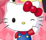【パズドラ】しかしパズドラでキティさんにボコられるとはおもわなんだ