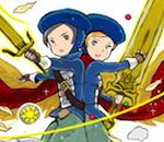 【速報】CDコラボのソルジャー究極進化イラストキタ━━━━(゚∀゚)━━━━!!