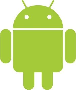 【Android】 電話帳抜き取りアプリで9万台から、計1190万人分ゲットも不起訴処分に