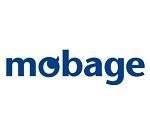 【Mobage】「ファイナルファンタジータクティクス S」配信開始!!ガチャシステムを排したRPG