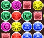 【パズドラ】ドロップの色が変えられる設定の開発画面が公開!!