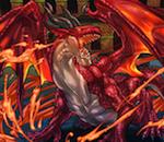 【パズドラ】ドラゴンズドグマコラボ発表前のムラコ「明日はようやくあのことを言えます(>_<)」に対する反応