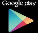 【パズドラ】Google Play ギフトカード使った人いる??