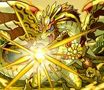 【パズドラ】「光の戦国龍・ヒデヨシ」開始!!佐助のスキラゲが可能
