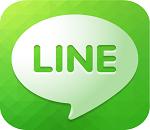 【悲報】「LINE」が日本でしか流行ってない件・・・