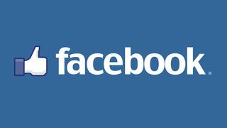 ホリエモン「名刺はもう時代遅れ。Facebookでやれ。アカウント持ってない人とは仕事しないレベル」