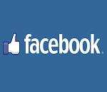 【悲報】フェイスブックで600万人の連絡先が漏えい
