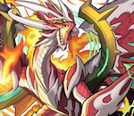 【パズドラ】双子龍は実装当時のゼウス降臨より辛くなると予想